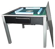 Fine Usa American Mahjong Tables Download Free Architecture Designs Sospemadebymaigaardcom